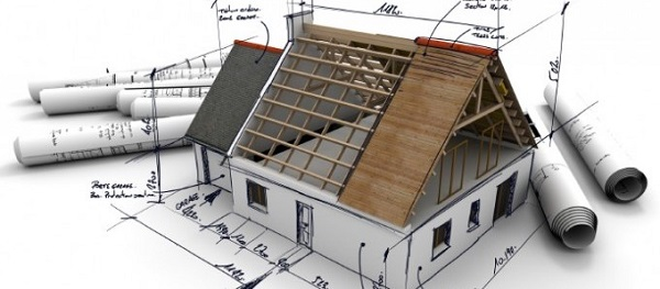 5 Essential Things to Do Before Hiring a Contractor