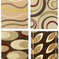 patterns3rug