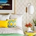 bedroomwallpaper3.jpg