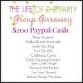 Group-Giveaway-1024x1024