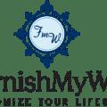 FurnishMyWay