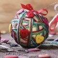 Best Holiday Decorating Ideas