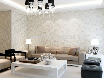 Wallpapers for Living Room Design Ideas in UK