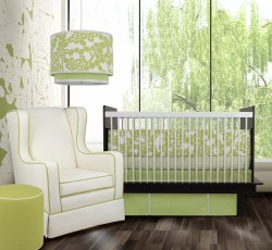 Corner Interior Furniture Kidsroom Baby Room Mes Ideas Green Nursery Interior Concept Baby Nursery Painting Ideas Idea Ideas Bedroomdecor Interior Furniture Kidsroom Baby Room Mes Ideas Green