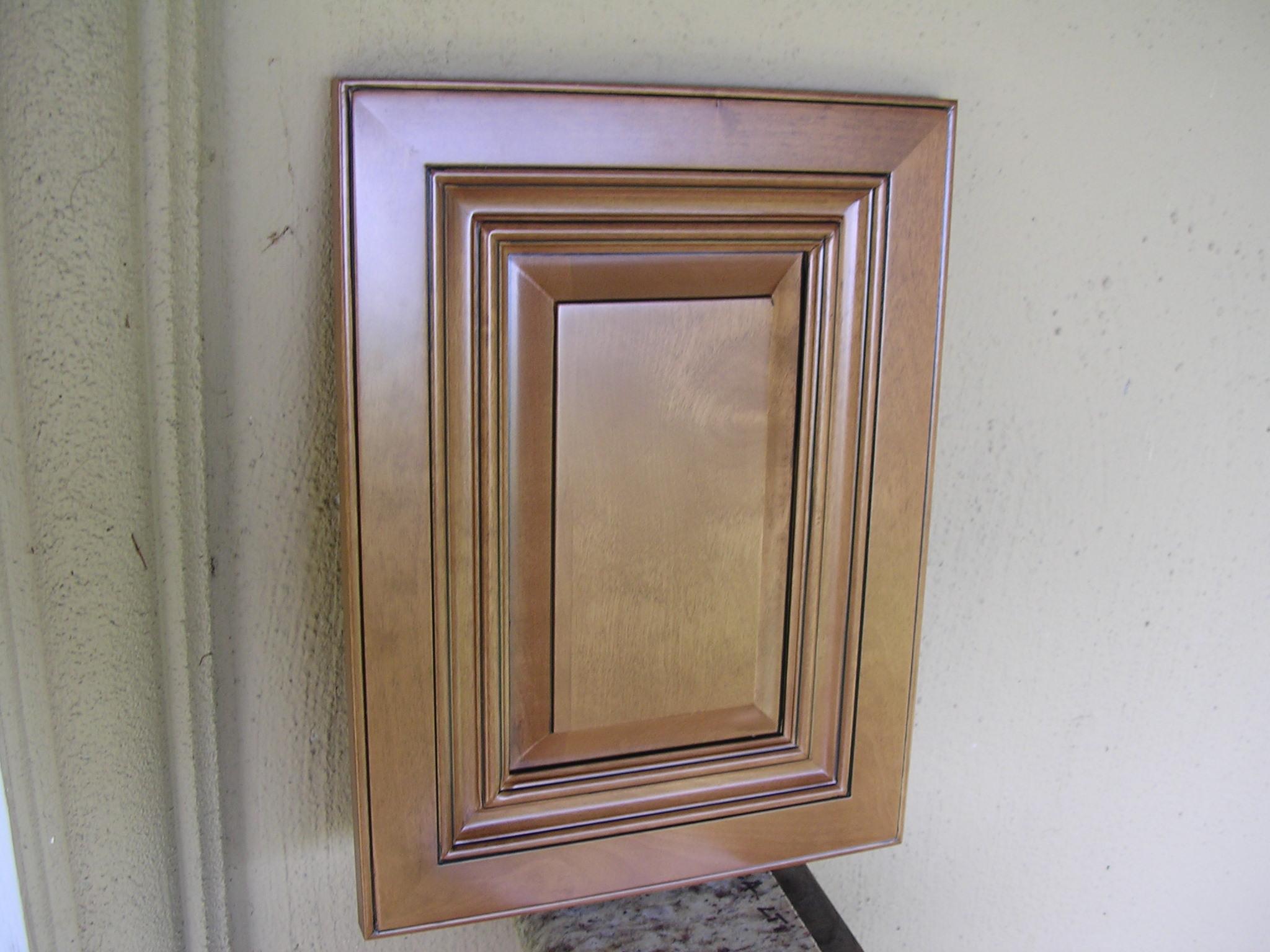 kitchen furniture interior kitchen cabinets online coffee maple rta cabinets online glaze kitchen s panel high resolution image laminate cabinets rta vanity cabinets