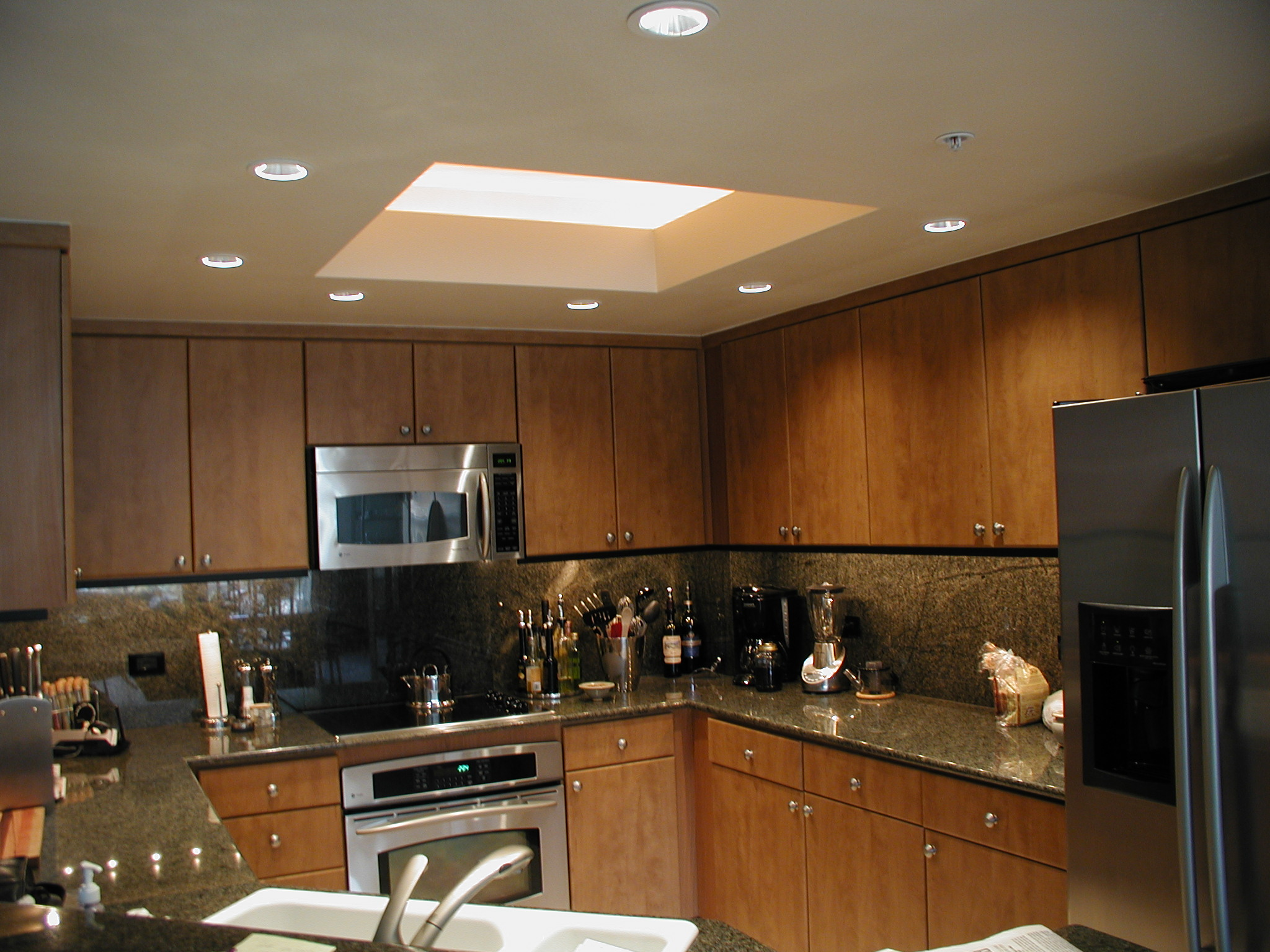 interior best recessed lights recessed flourescent kitchen lighting design kitchen s decor ideas seagull lighting recessed lighting led