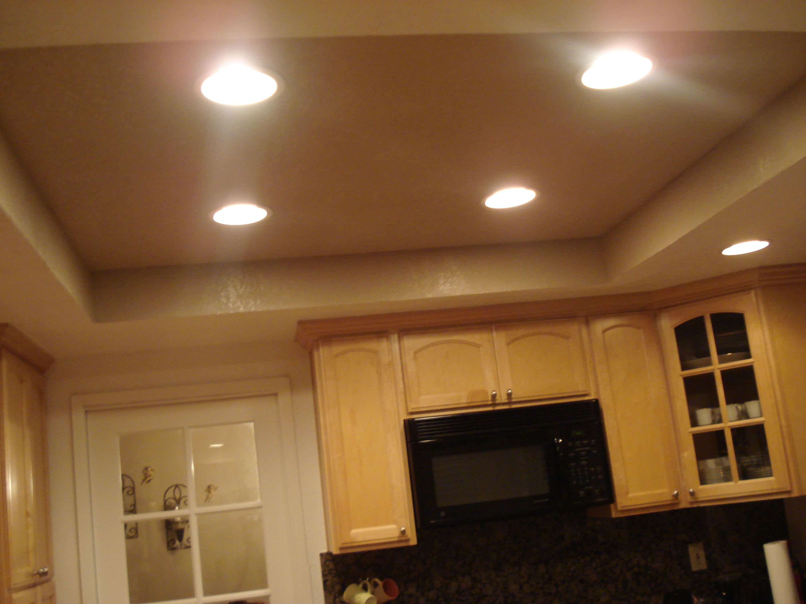 Interior Recessed Lighting Design Recessed Electric Bedroom Lighting Kitchen S Decoration Ideas Utilitech Recessed Lighting Recessed