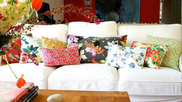 Image result for throw pillows