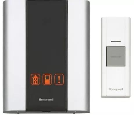 Honeywell RCWL300A1006