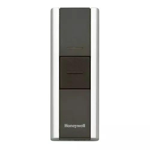 Honeywell Wireless Door Chime