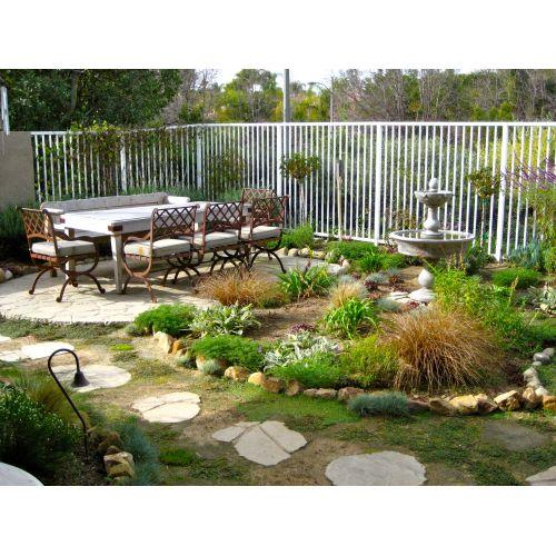 Medium Crop Of Ideas For Backyard