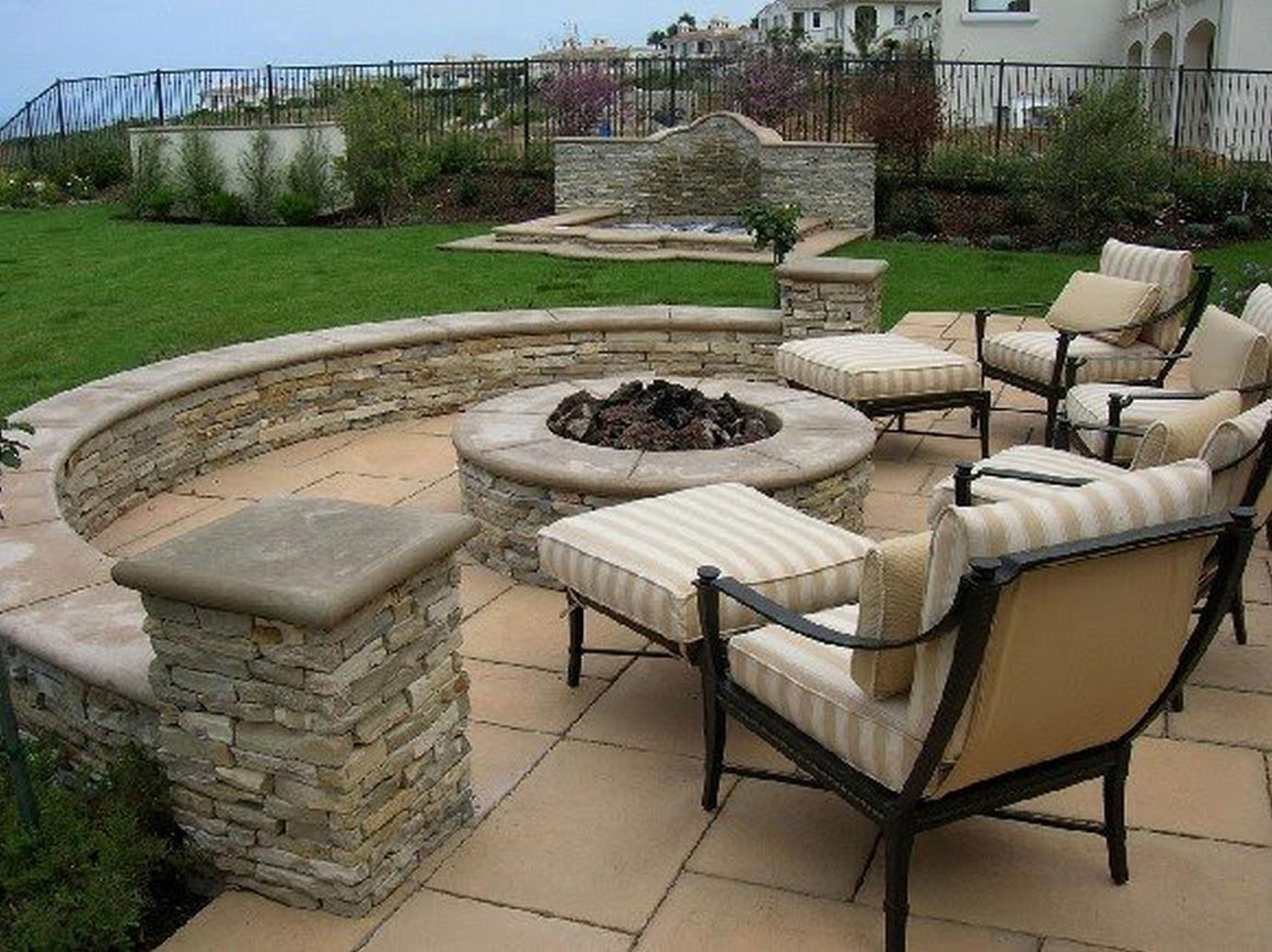 Superb Photo Wedding Ideas Backyard Cheap Ideas Backyard Patio Ideas On A Budget Backyard Patio Ideas On A Budget Large Backyard outdoor Ideas For The Backyard