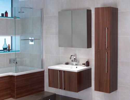 Cool Bathroom Wall Cabinet Ideas Bathroom Wall Cabinet Ideas Large Photo To Bathroom Wall Mounted Shelving Ideas Diy Bathroom Wall Cabinet Ideas