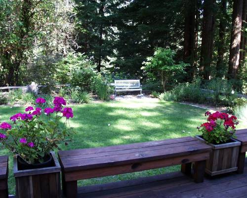Cordial Photo To Select Garden Backyard Design Photo To Select Backyard Ideas Design Your Home Backyard Ideas Large Backyard Ideas Large