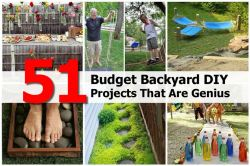 Stylish Building Projects Pdf Backyard Homestead Building Projects Photo To Select Backyard Homestead Book Diy Projects Backyard Diy Projects Backyard Large