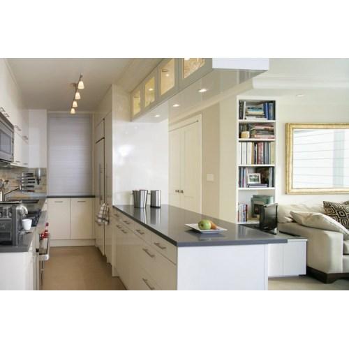 Medium Crop Of Kitchen Floor Plans Small Spaces