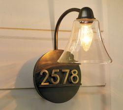 Small Of Pottery Barn Lighting