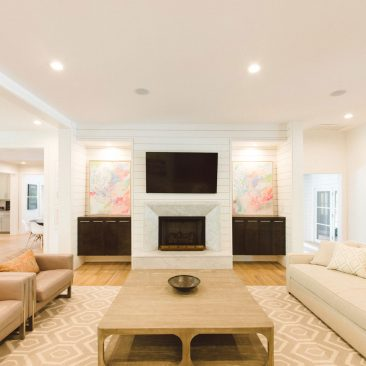 Living Room Remodel - Tasteofparis.info