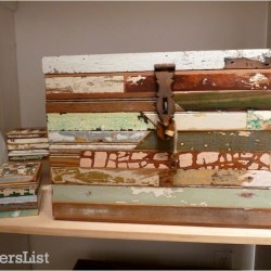 Sweet Simple Architectural Salvage Pieces for Our Homes Homejelly
