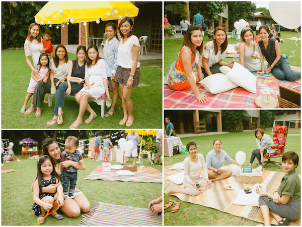 Homemade Parties DIY Party_Picnic_Philip04