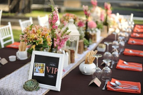 Homemade Parties_Wedding Details_Monica21