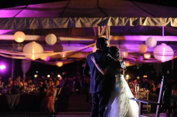 Homemade Parties_Wedding Details_Monica44
