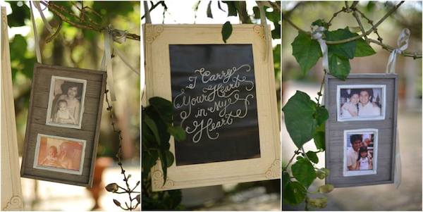Homemade Parties_Wedding Details_Monica53