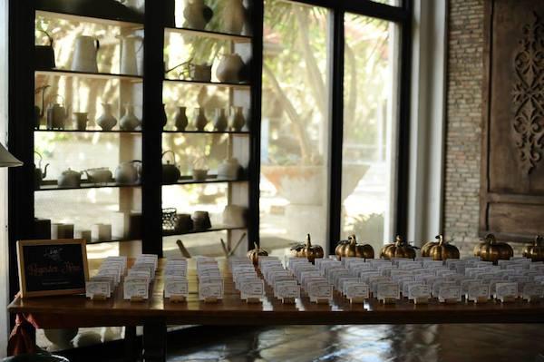 Homemade Parties_Wedding Details_Monica54