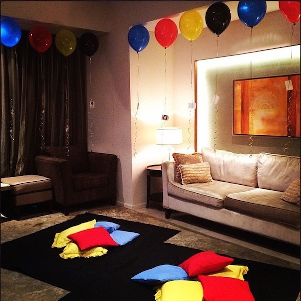 Homemade Parties_DIY Party_February2015_Roundup04