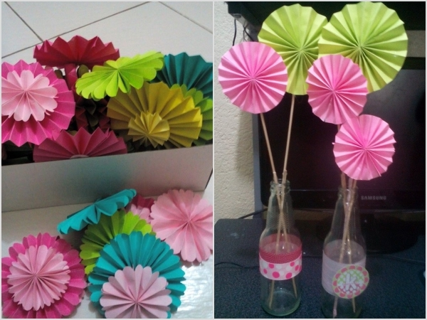 Homemade Parties_DIY Party_Green and Pink_Kendra17