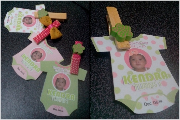 Homemade Parties_DIY Party_Green and Pink_Kendra18