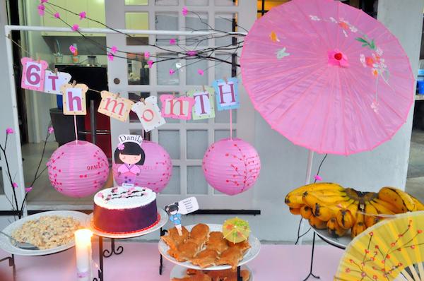 Homemade Parties_DIY Party_Monthly_Danila14