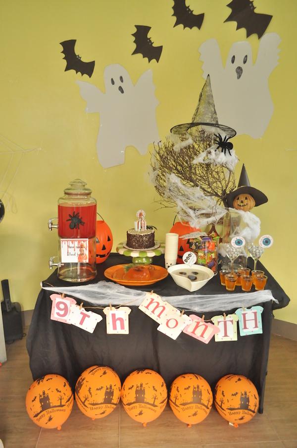 Homemade Parties_DIY Party_Monthly_Danila24
