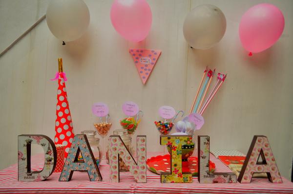 Homemade Parties_DIY Party_Monthly_Danila27