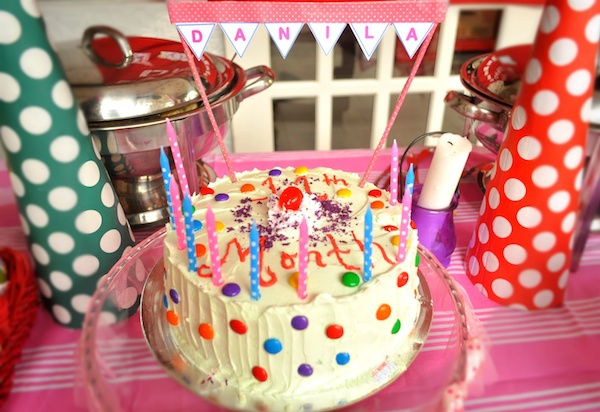 Homemade Parties_DIY Party_Monthly_Danila28