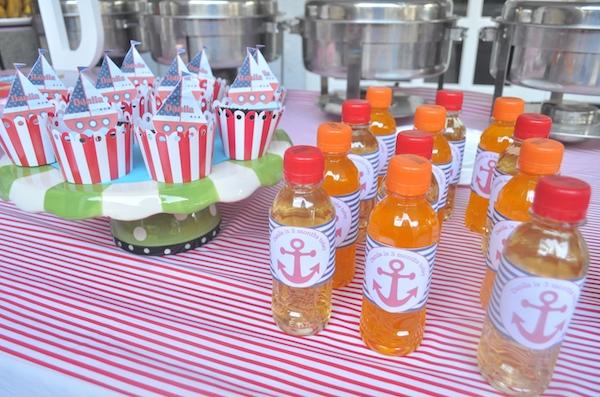 Homemade Parties_DIY Party_Monthly_Danila35
