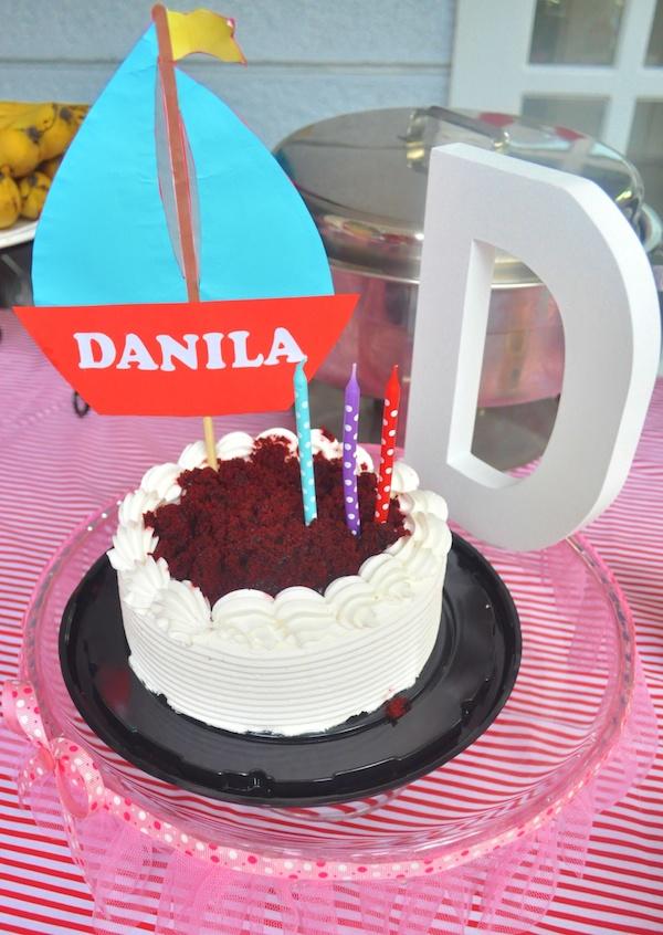 Homemade Parties_DIY Party_Monthly_Danila36