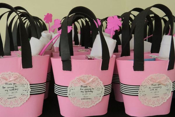 Homemade Parties_DIY Party_Spa Party_Chantelle16
