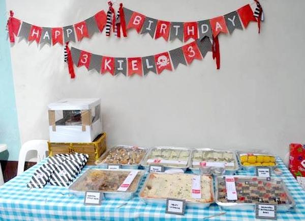 Homemade Parties_DIY Party_Pirate Party_Kiel01