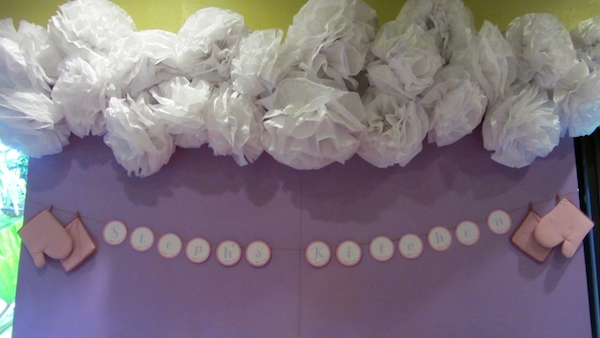 Homemade Parties_DIY Party_Bridal Shower_Kitchen18