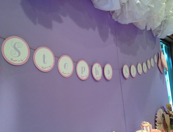 Homemade Parties_DIY Party_Bridal Shower_Kitchen25