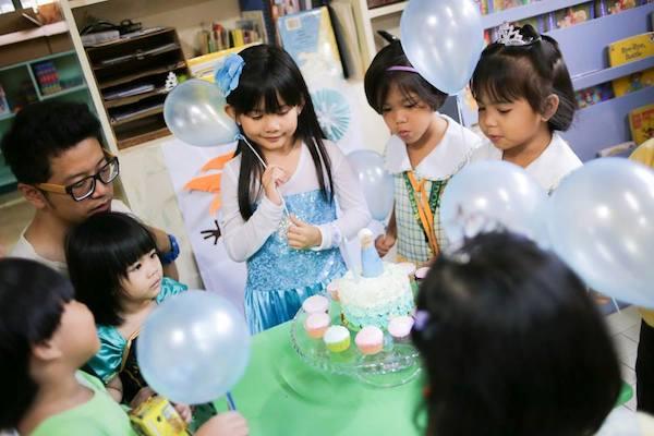 Homemade Parties_DIY Party_Frozen_Sky04