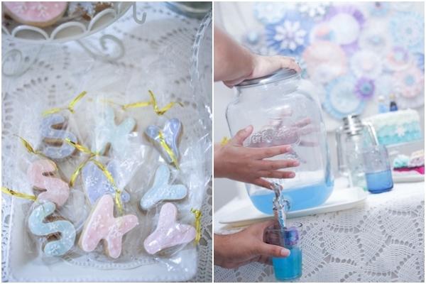 Homemade Parties_DIY Party_Frozen_Sky09