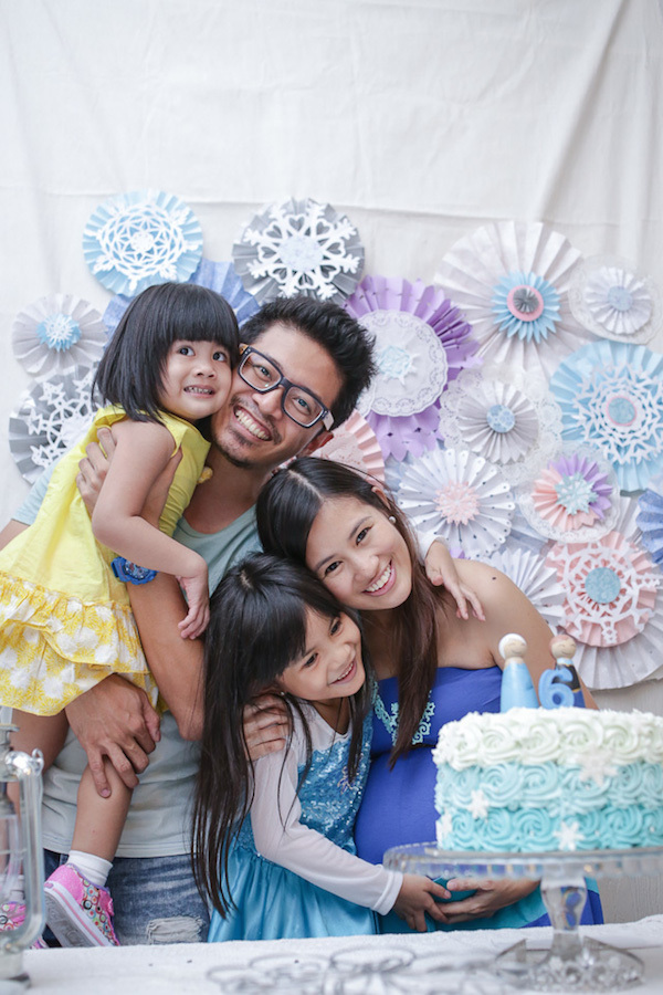 Homemade Parties_DIY Party_Frozen_Sky23