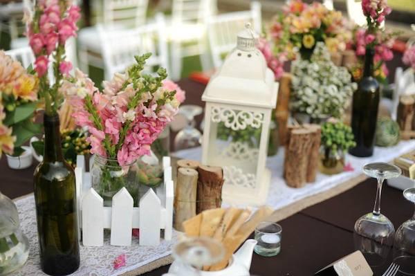 DIY Rustic Wedding_Mood Board17