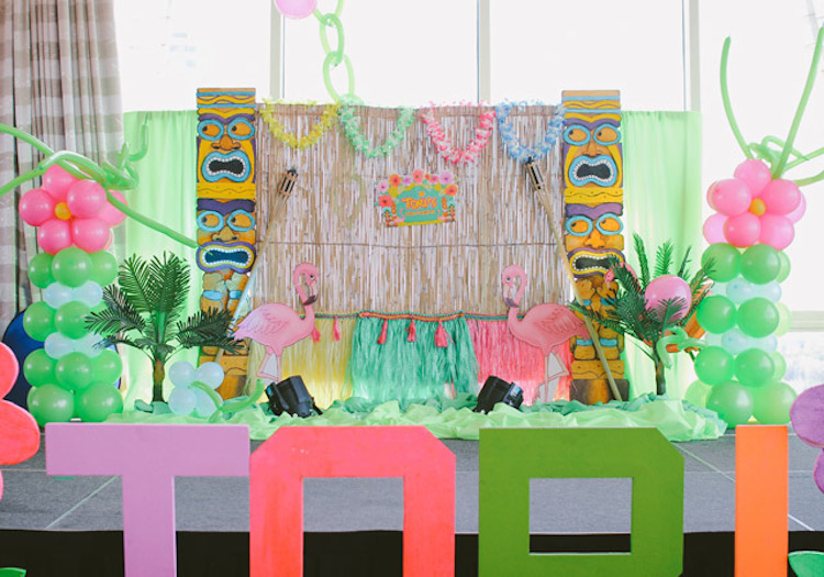DIY Party_Hawaiian Luau_Tori06