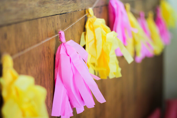 Homemade Parties_DIY Party_Baby Shower_Je22