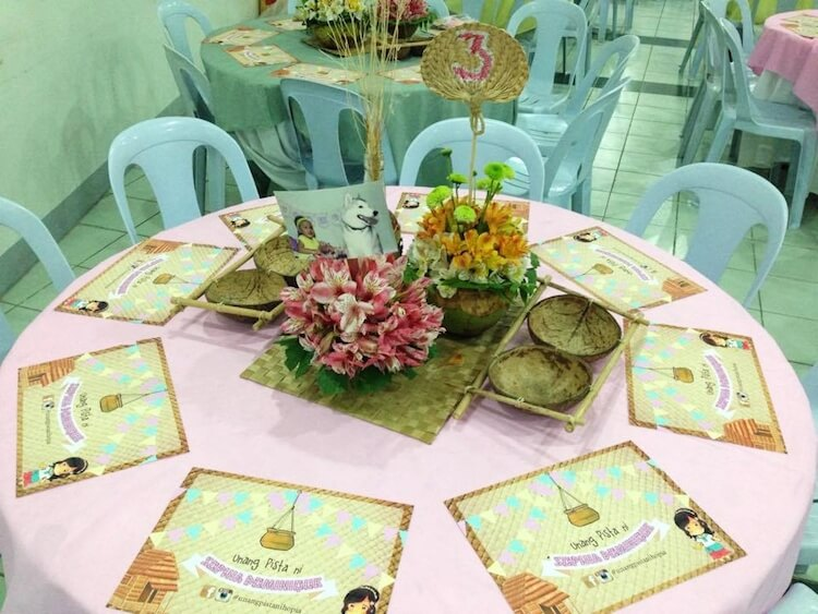 Homemade Parties_DIY Party_Filipino Party_Hopia02