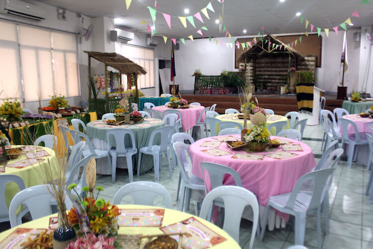 Homemade Parties_DIY Party_Filipino Party_Hopia06