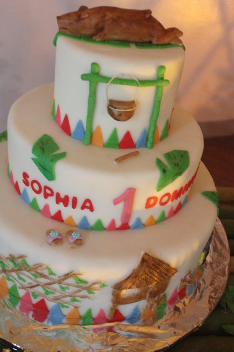 Homemade Parties_DIY Party_Filipino Party_Hopia12